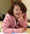 坂本 京子