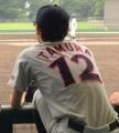 田村 弘貴