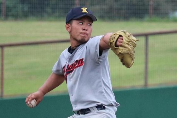 【ご報告】独立リーガー(プロ野球選手)誕生!